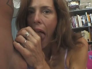 matures, milfs, old+young, anal