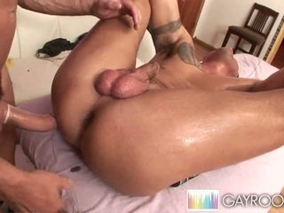 great big nice, cock new, great gay rated