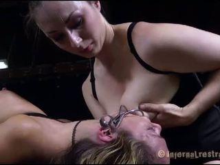 hq pussy torture any, bdsm quality, bondage you
