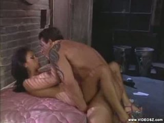 Is latinos bayan the new vaginal bayan? probably not, but if you ask an older ngiringan like olivia del rio if you can shove yo