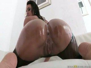 Luscious porno stea franceska jaimes mare fund pounded