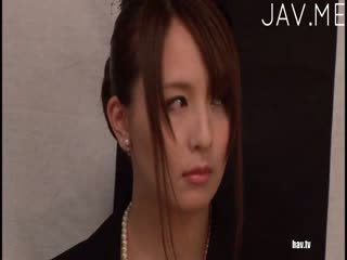 φρέσκο βυζιά, εσείς γαμημένος, βαθμολογήθηκε ιαπωνικά