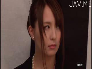 prsa, zasraný, japonec, exotický
