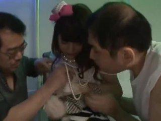 Baixar e assistir absolutamente grátis japão av miúda sexo mov