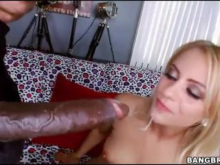 ideal hardcore sex see, online blowjobs, sucking