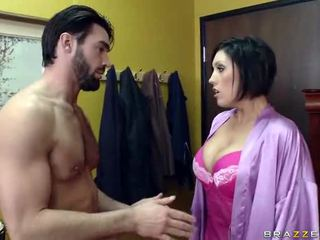hot brunette new, rated white check, hardcore sex real