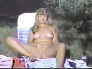 sex toys, masturbation, public nudity, amateur