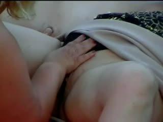cualquier sexo en grupo, en línea bbw fresco, calificación intercambio de parejas gratis