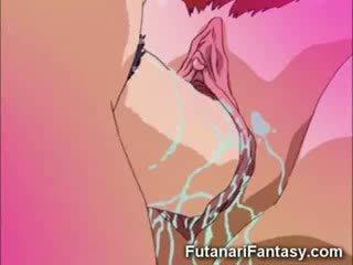 kartun, hentai, nada, anime