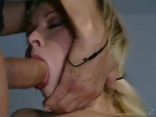 Anastasia christ anaal