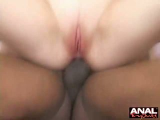 rated hardcore sex rated, anal sex real, new masturbation