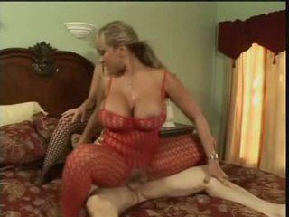 groot hardcore sex, online pijpen groot, kwaliteit grote lul mooi