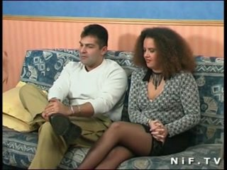 rated swingers, free french you, check anal any