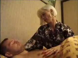 hq cock quality, fresh mum, rated sleep full