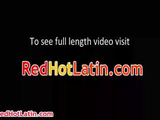 Redhotlatinos_tomy lee and kenzo having bayan
