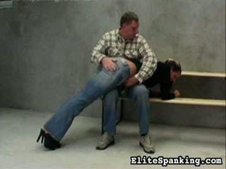 kwaliteit hardcore sex, hq grote lullen ideaal, mooi cumshot