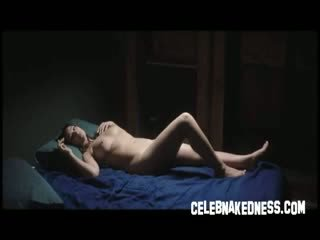 hot melons, watch silicone great, fake tits great