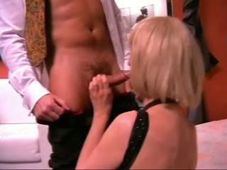 oral any, crossdresser, anal real