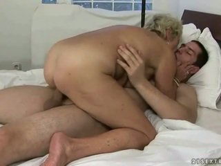 watch hardcore sex, pussy drilling new, rated vaginal sex more