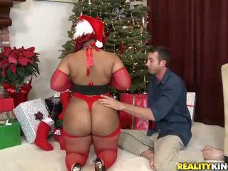 hottest ebony, free butts, stockings best