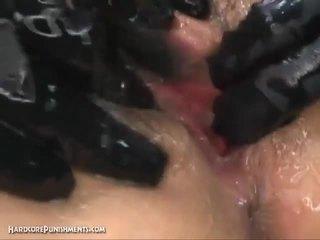 Intense jaapani device suspension sidumine