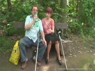 कट्टर सेक्स, मुखमैथुन, हाथापाई, कठिन बकवास