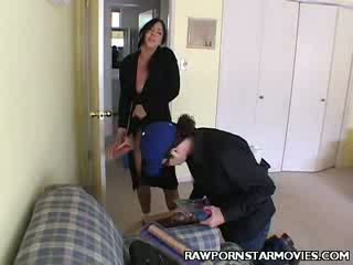cock all, fucking all, hard fuck great
