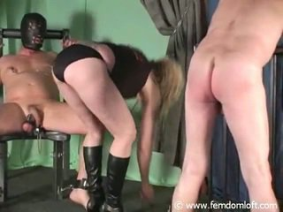 Snapping и cbt