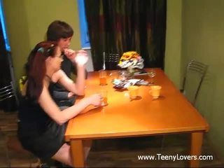 drilling teen pussy, full oral sex full, see sucking cock hot