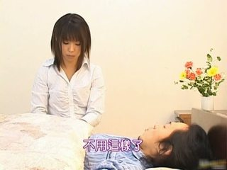 Sexy Asians Porn Movies