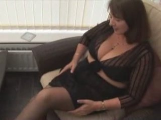 great tits full, fun striptease you, hottest strip ideal