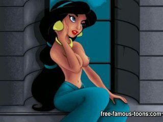 rated animation watch, cartoons hq, fun toons free