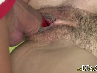 CUMSHOT! What virginity open first time some really good