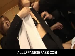 you japanese any, fresh cum real, exotic hot