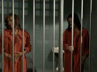 Şantaj kötü kızlar 2 damla the soap - nika noire