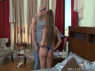 brunette, hardcore sex, blowjobs watch