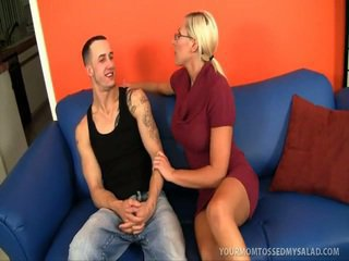 check hardcore sex, any oral sex posted, ideal blowjobs posted