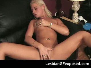 watch hardcore sex quality, lesbian sex new, see masturbation