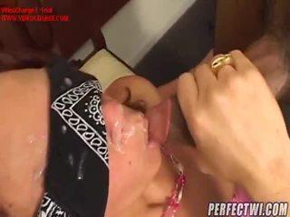 Dru's Tight Pussy