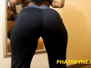Phatnfyne.com wshh 丝