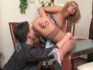 rated piledriver best, shaved pussy most, fresh blowjob