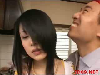 jap AV hot Babe