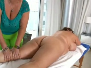 great bbw, lesbians rated