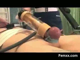 Bodacious aiškus dominating pupytė ekstremalus seksas
