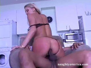 Mom Gets Fuck By Her Son