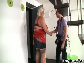 group sex, bbw, blowjob