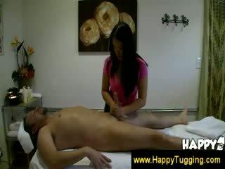 masseuse, fresh japanese, voyeur you