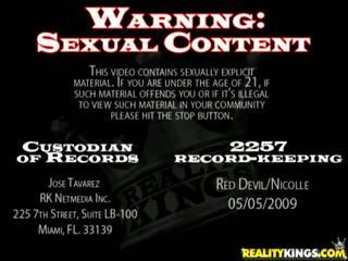 hottest hardcore sex mov, hard fuck porno, check adorable porn