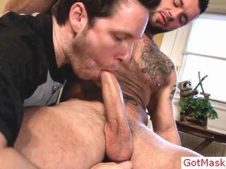 gay oral seks görmek, sex sıcak gay video, sıcak sıcak gay jocks daha fazla