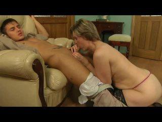 anal lesbiennes mature francaise